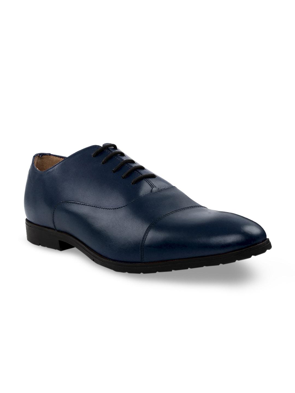 7f1aaf2801998 Men Footwear - Buy Mens Footwear   Shoes Online in India - Myntra