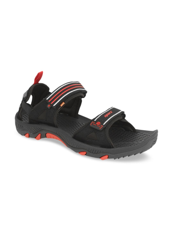 47769f2b600a87 Sandals - Buy Sandals Online for Men   Women in India