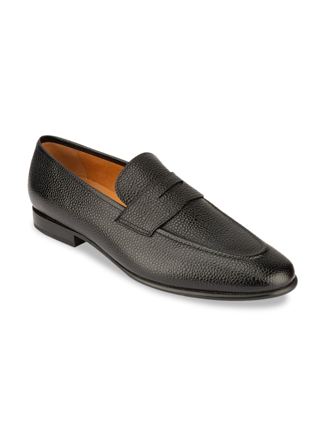 03dc7c43f Loafers Shoes For Men - Buy Loafers Shoes For Men online in India