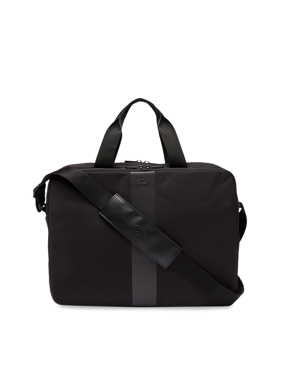 a20e35e1edec Bags Online - Buy Bags for men and Women Online in India