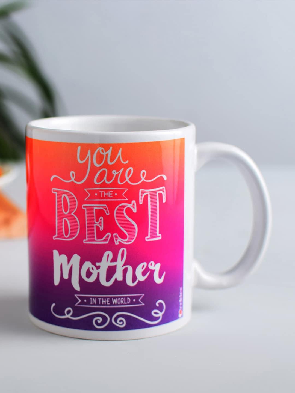 F tasse striper milf mom