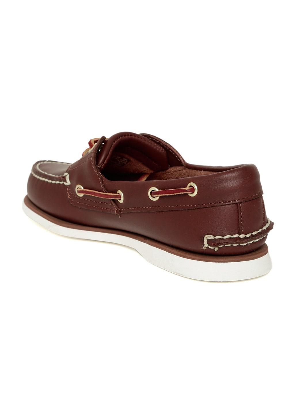 5f23daafdecbd Men Boat Shoes Timberland - Buy Men Boat Shoes Timberland online in India -  Jabong