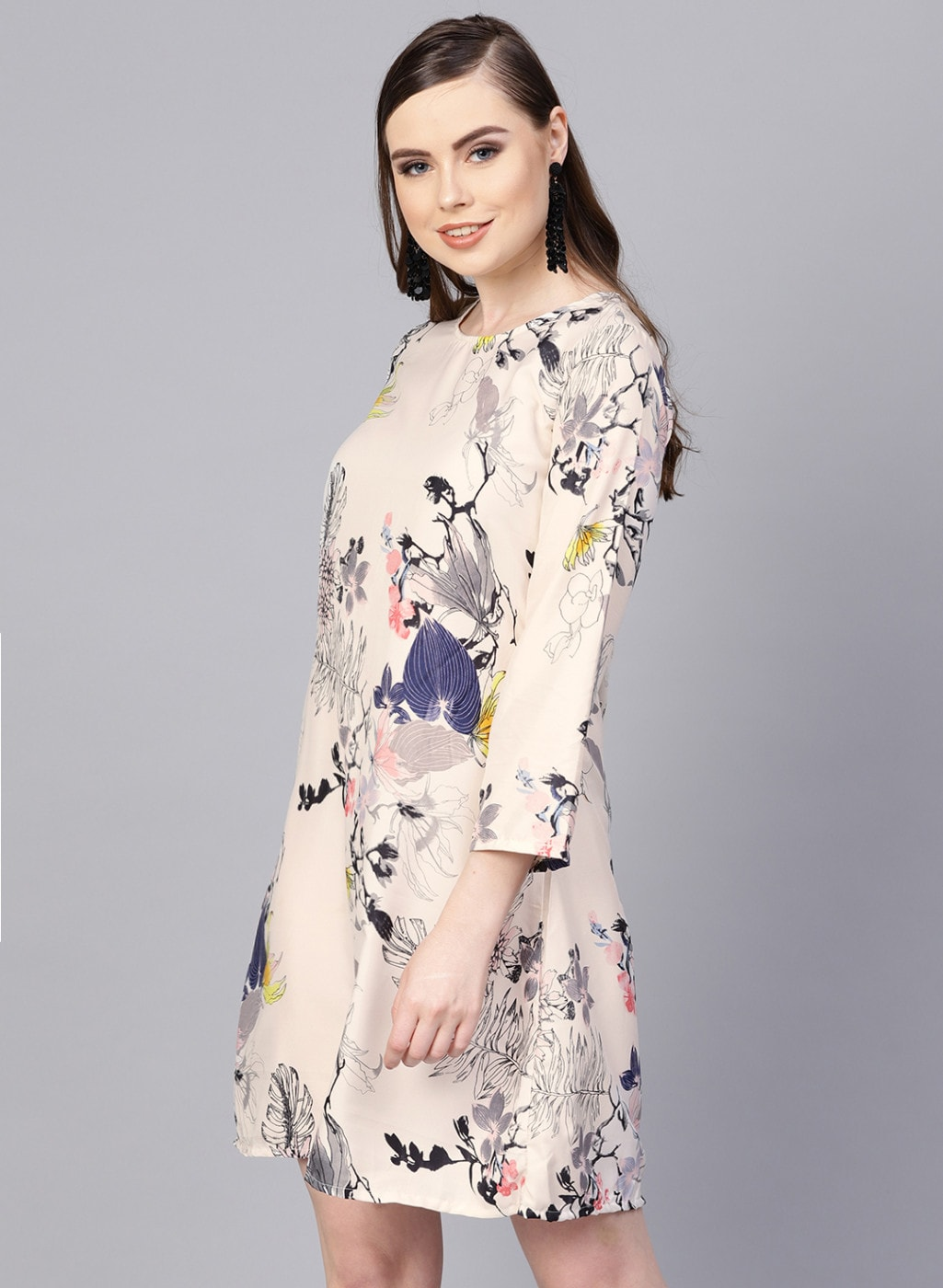 191541fce Aasi Dresses - Buy Aasi Dresses online in India - Jabong