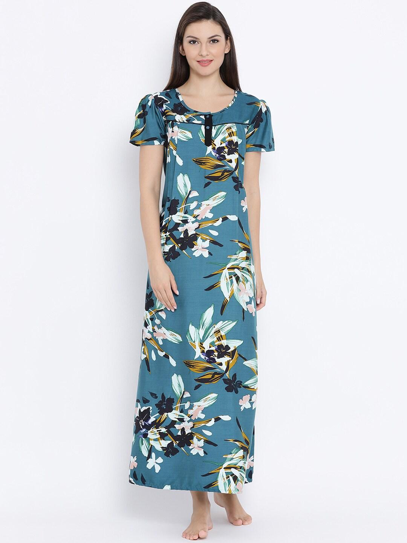 aa0197701 Nightwear - Buy Nightwear Online in India