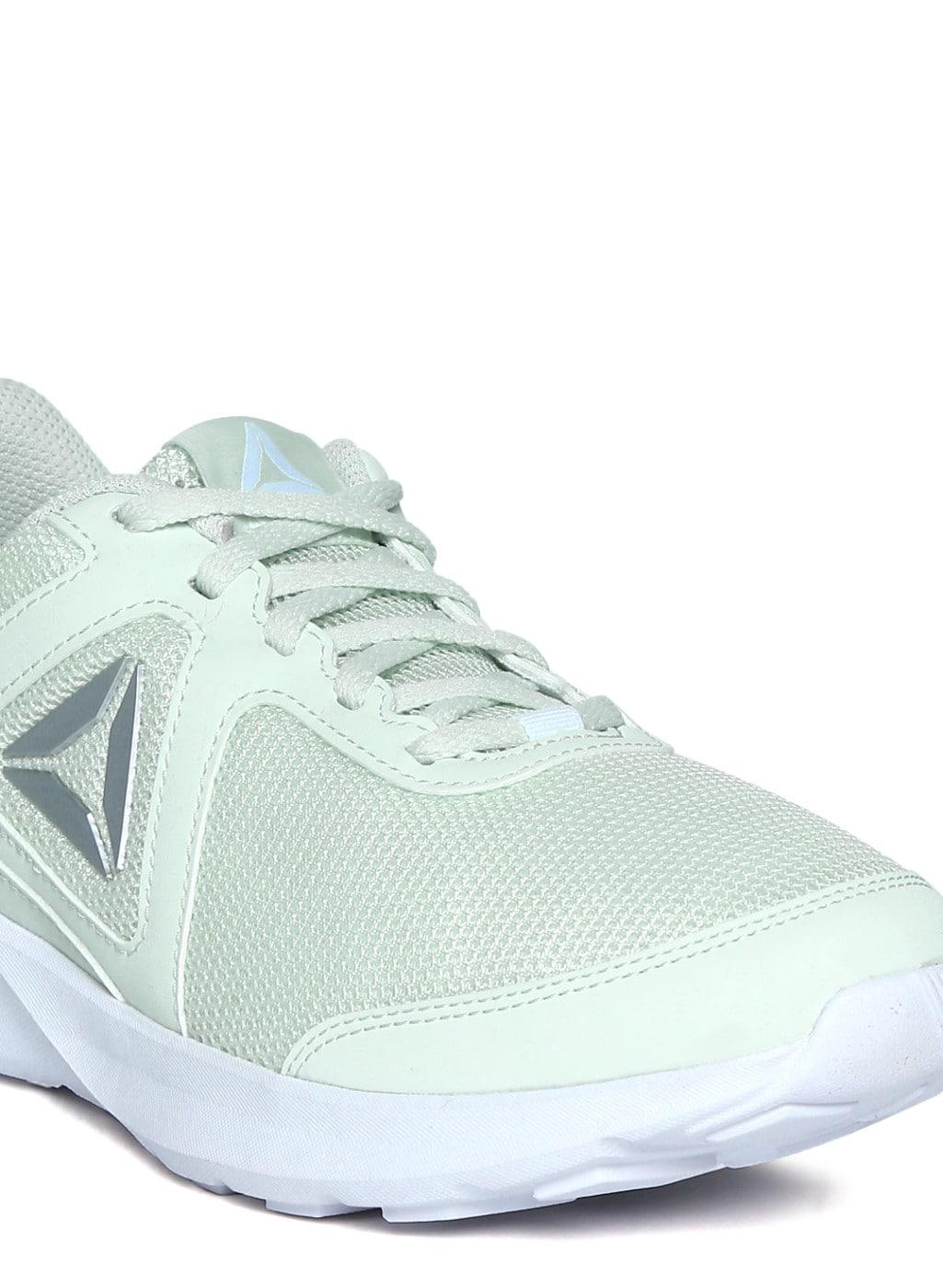 bcc2438e5 Reebok Women Shoes - Buy Reebok Women Shoes online in India - Jabong