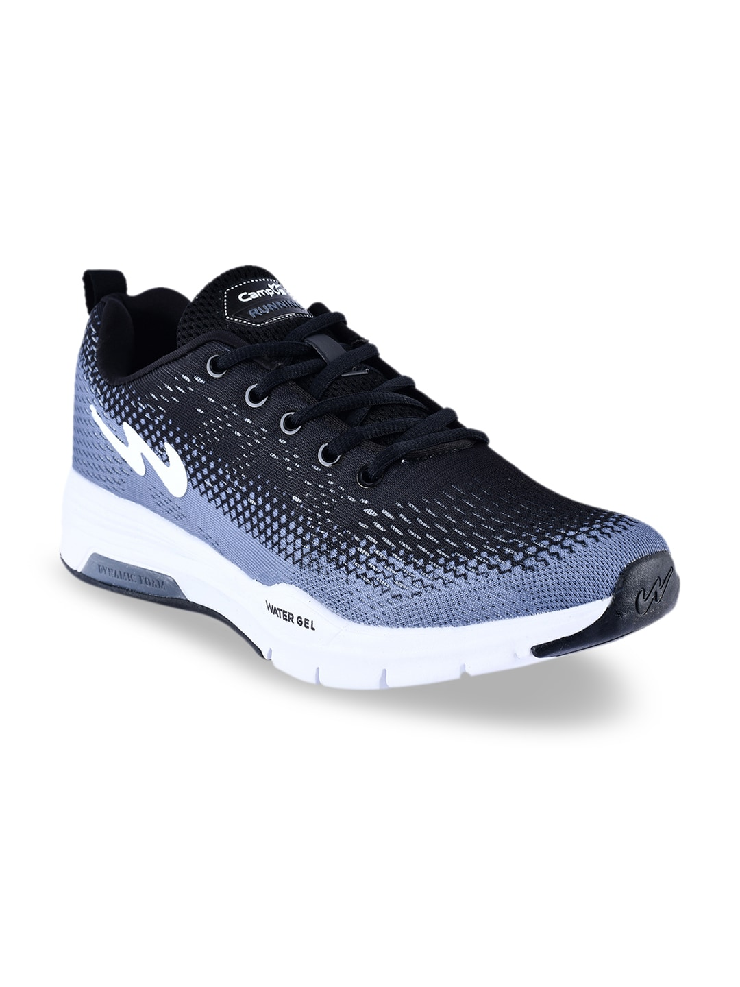 1ff94773d3a2 Campus Shoes - Buy Campus Shoes Online in India