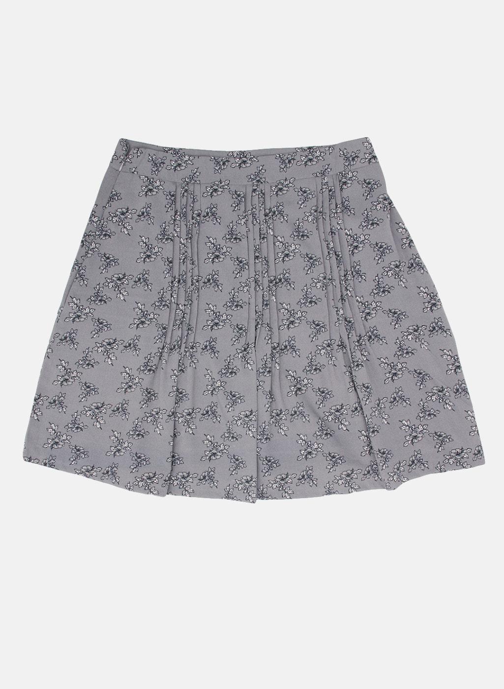 aeca64d1505 Dressberry Skirts - Buy Dressberry Skirts online in India - Jabong