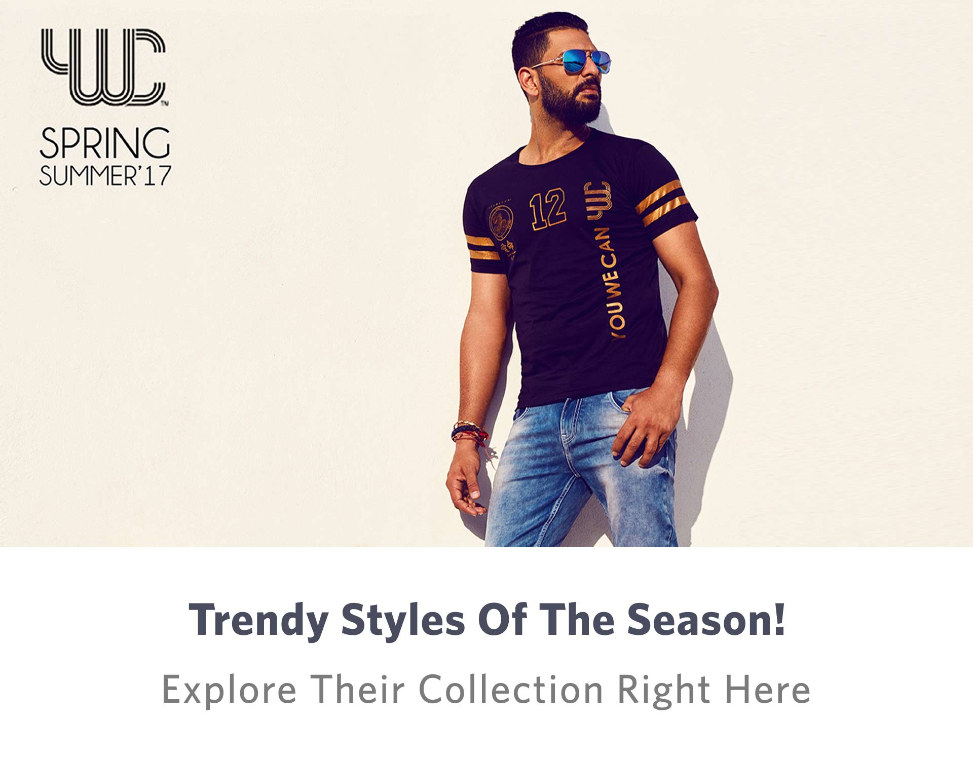 Design your own t shirt india cash on delivery - Design Your Own T Shirt India Cash On Delivery 41