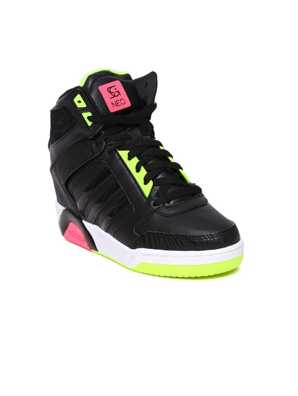Adidas Gomez Neo Shoes Nievre Selena Brocanteur ZTkXiuwOP