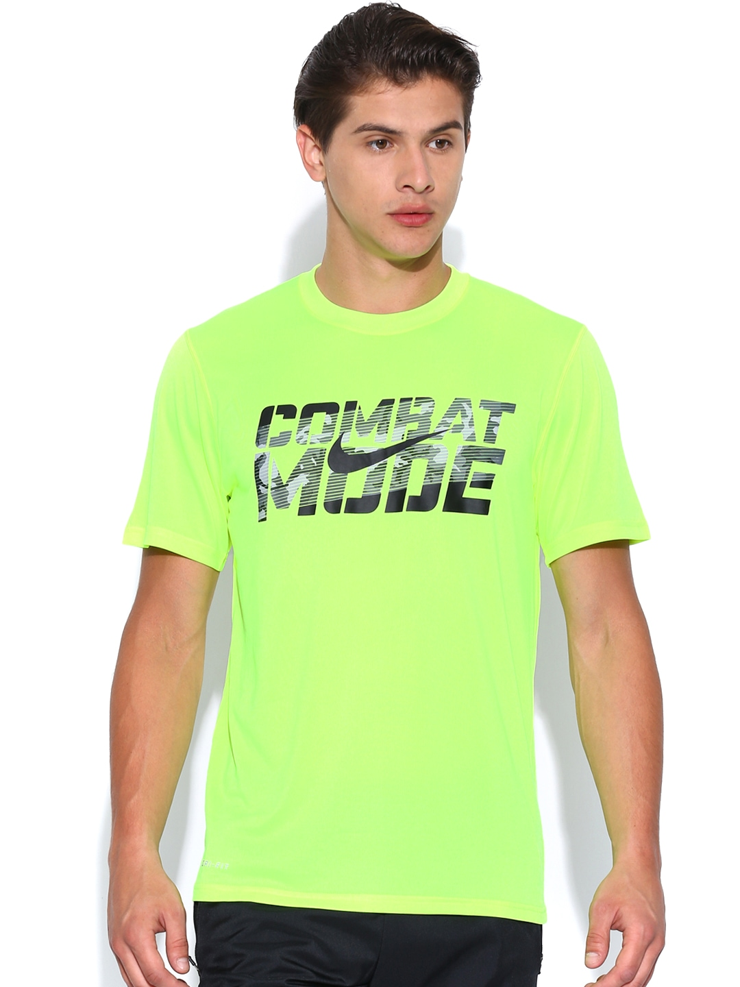 Cheap Buy Shirt nike Online T Neon OwdwHqz