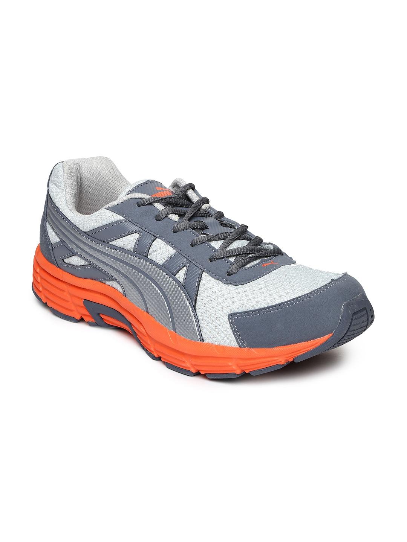 93f8071e1708 puma Buy myntra OFF30 Discounts ferrari shoes gt  fdT0wdFr