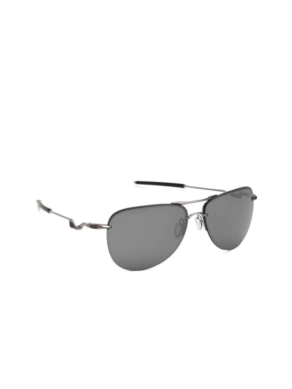 962fc8a329 Aviator Mirrored « Malta Heritage Oakley Sunglasses nxaUU