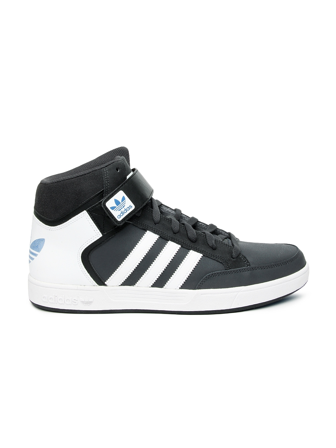 Adidas korting Off55 Shoes Buy Originals India ZqxT14w1