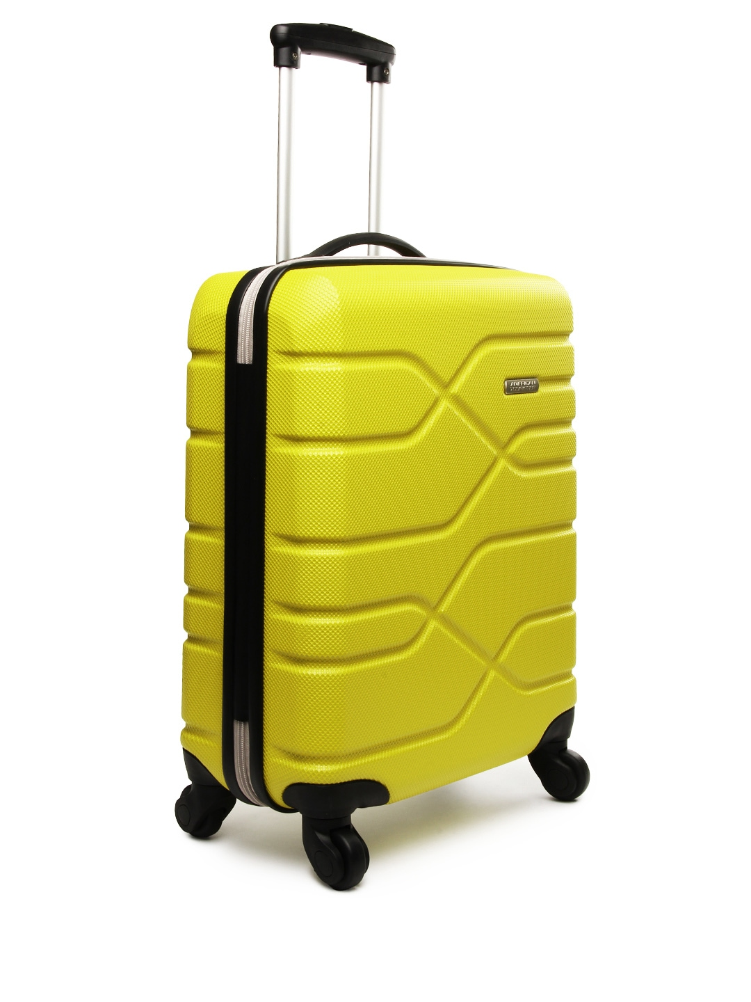 american tourister trolley india