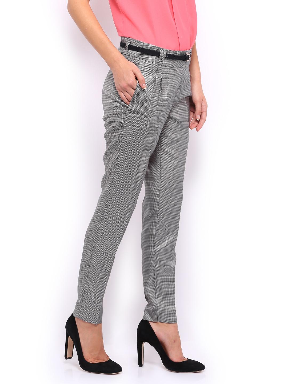 Pants For Women Online Pi Pants