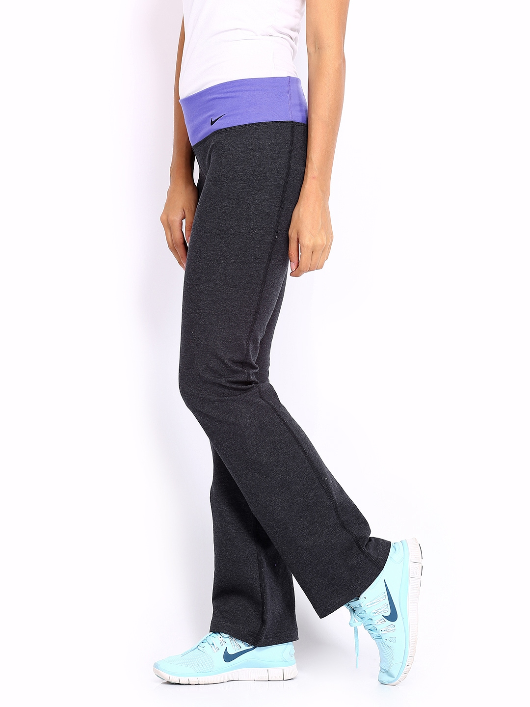 Amazing Nike Track And Field Slim Fit Men39s Pants Nikecom