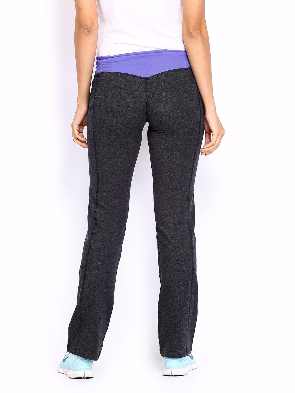 Original Lyst - Nike Track Field Sweat Pants In Black