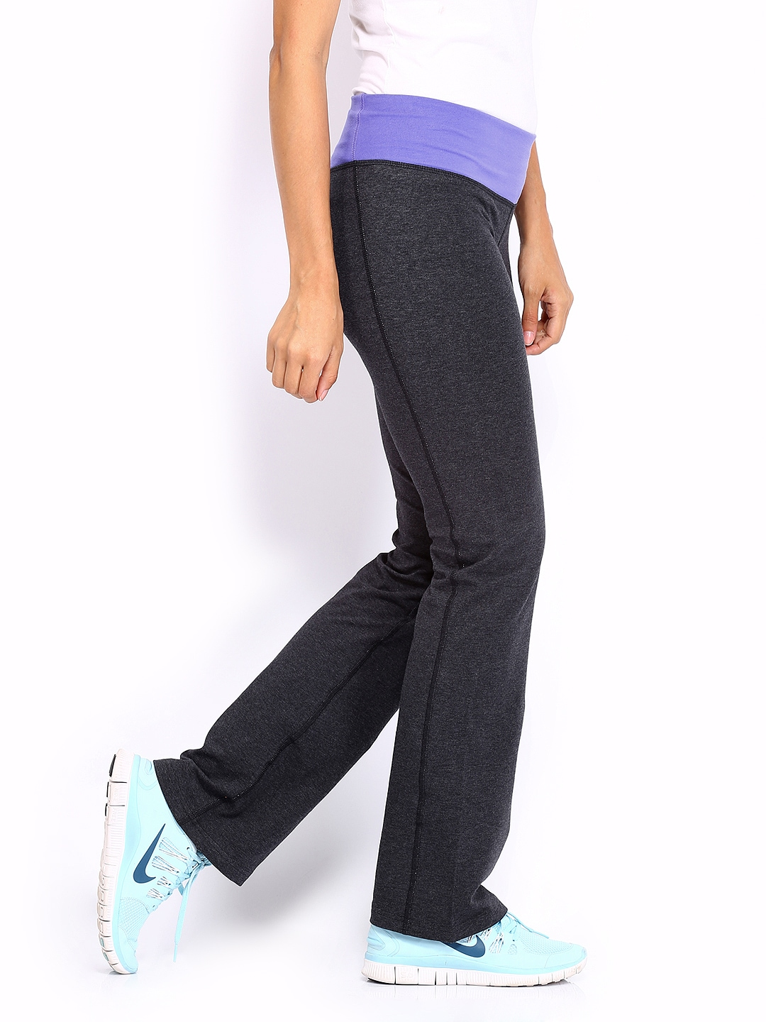 Awesome  Slim Fit Jogging Harem Pants  So I Would Like To Bring A Story To