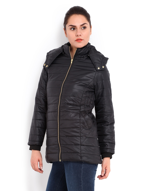 8fb109180 Fur Coat Womens India - Tradingbasis