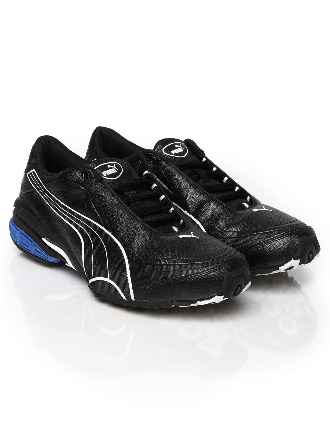puma shoes with offers