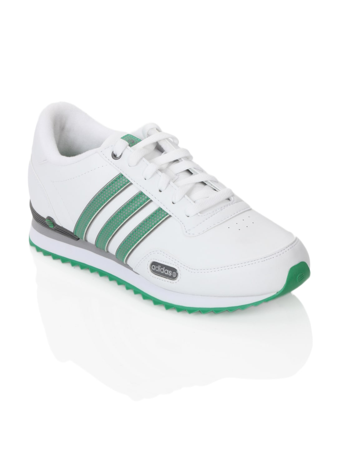 adidas neo jogger mens trainers