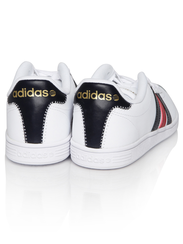 adidas vlneo court mid