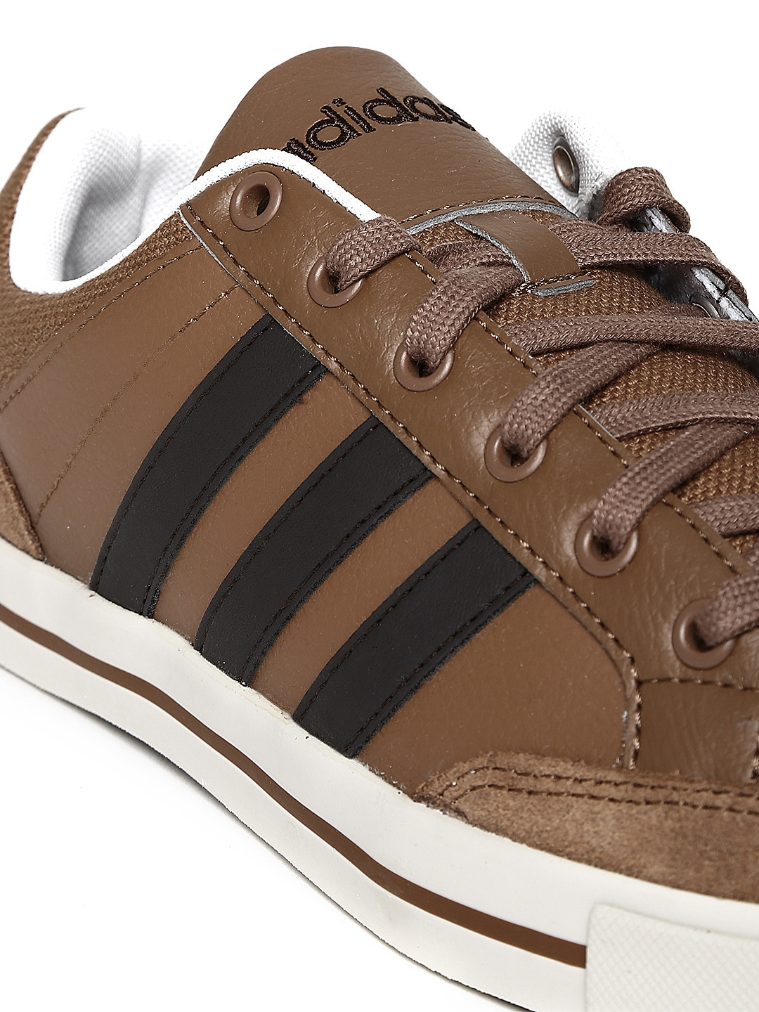 adidas leader shoes