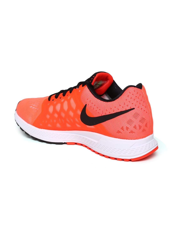 nike shoes online in myntra