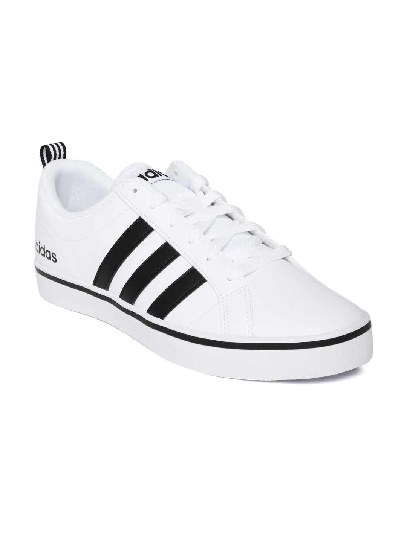 men's adidas neo baseline sneaker