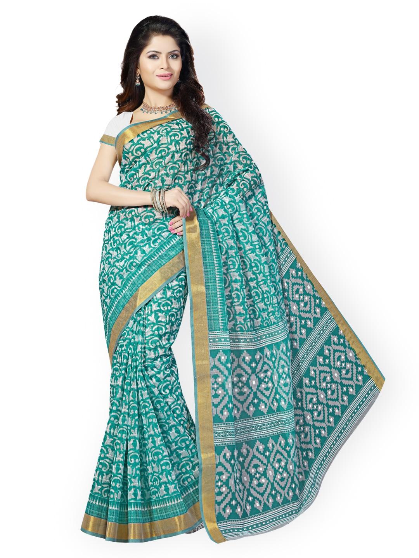 Buy fashion sarees online 16