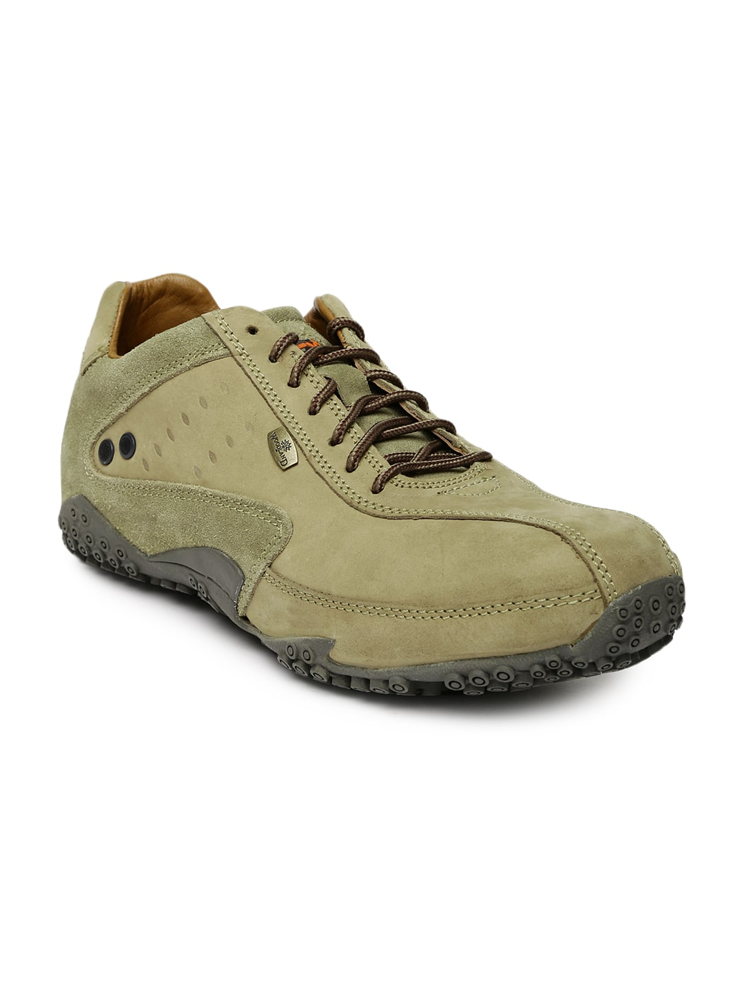 woodland shoes india buy woodland men boots casual