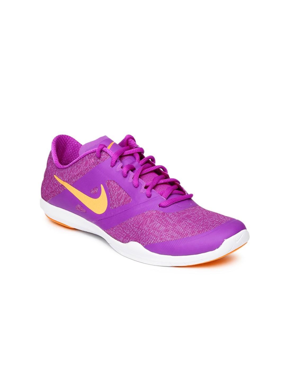 Luxury Shoes Amp Footwear  Buy Shoes For Men Amp Women Online  Myntra