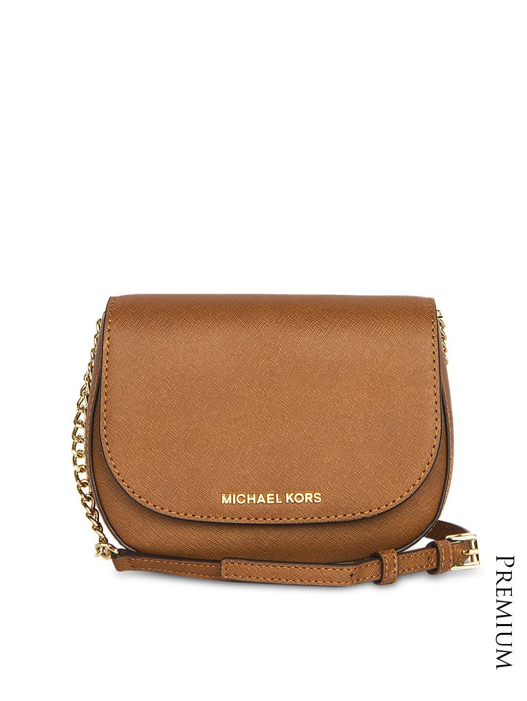 f09a778ca92e Buy michael kors bags india   OFF69% Discounted
