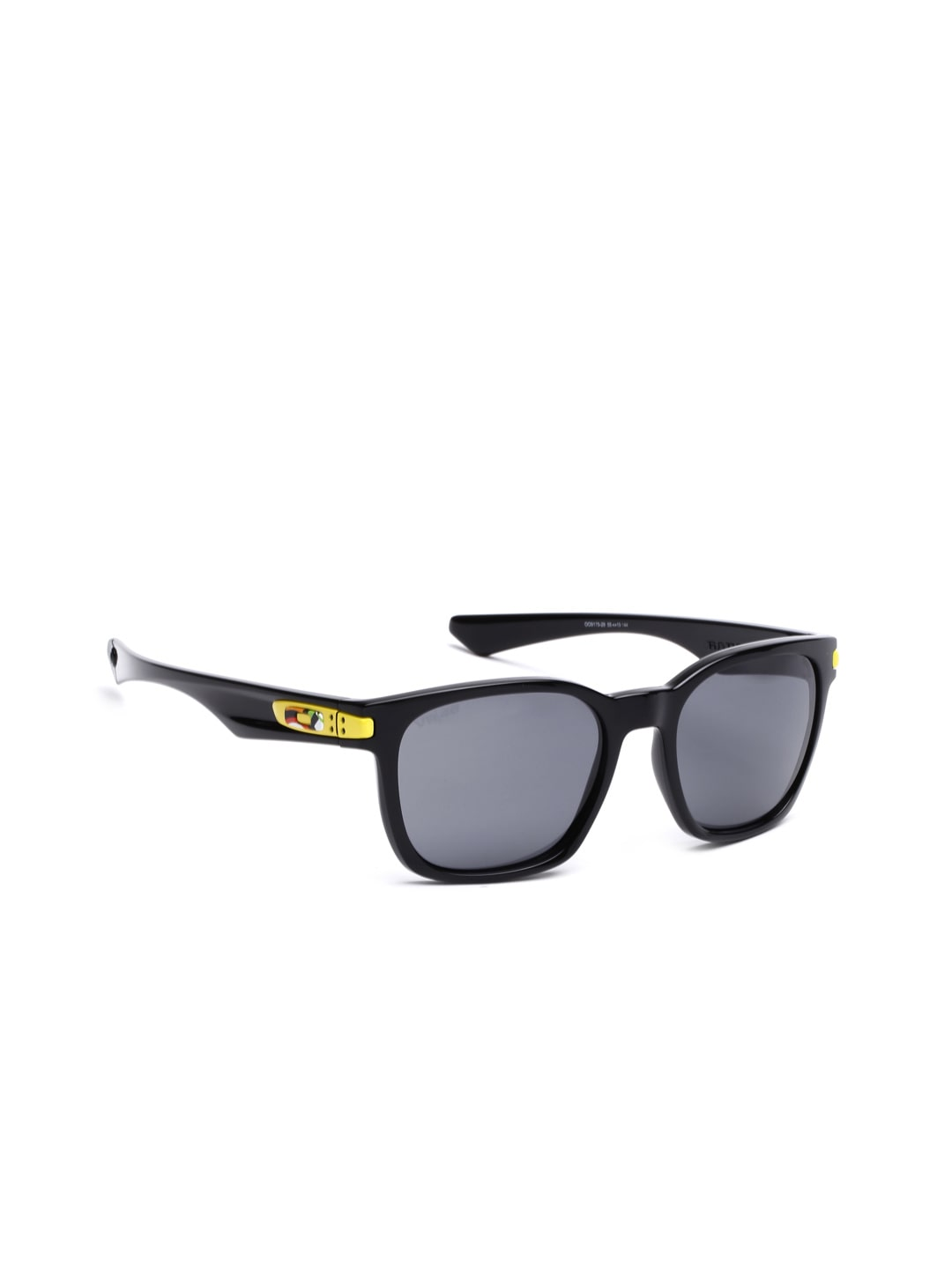 dda29f98b0 Oakley Sunglasses For Cheap Prices In India « Heritage Malta