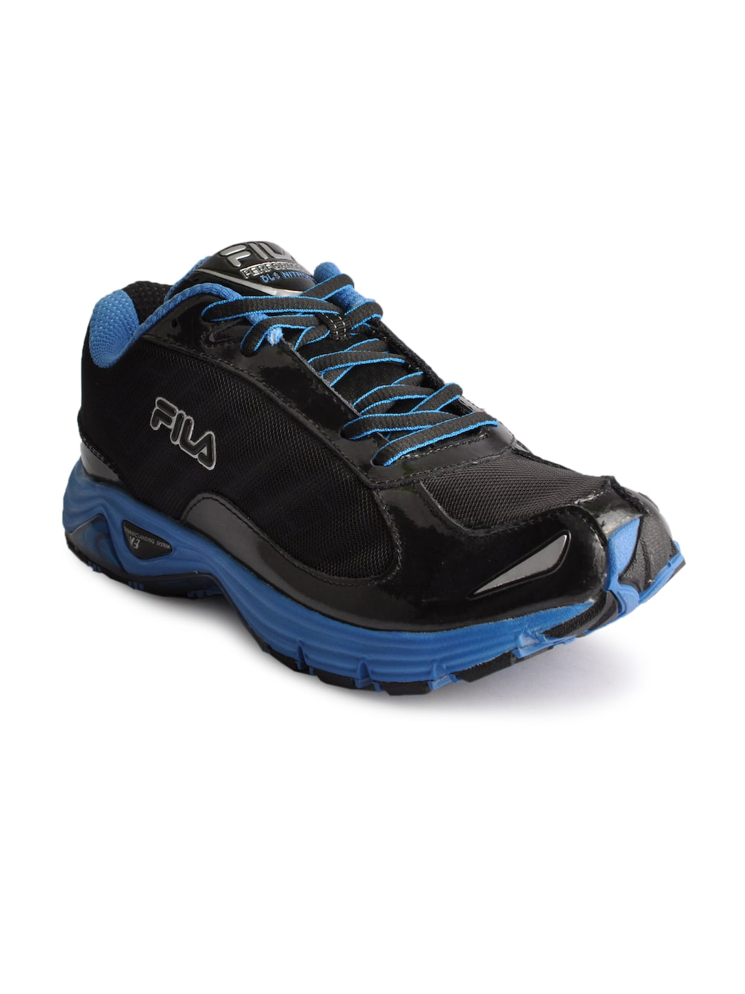 fila sports shoes price in india 28 images fila
