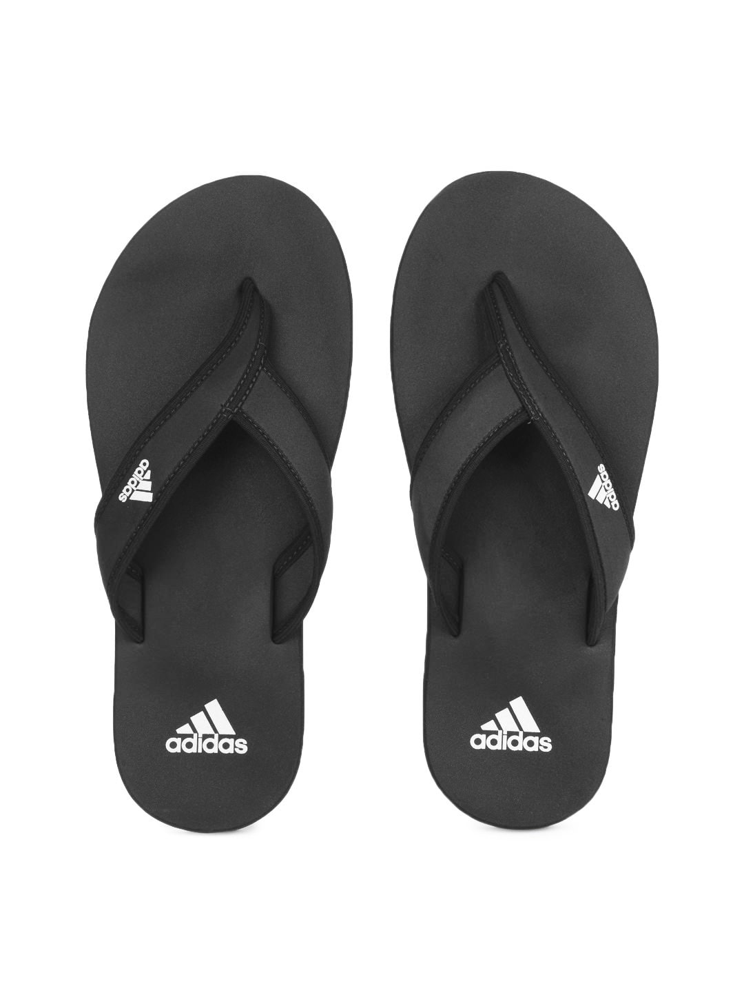 adidas slippers for men price