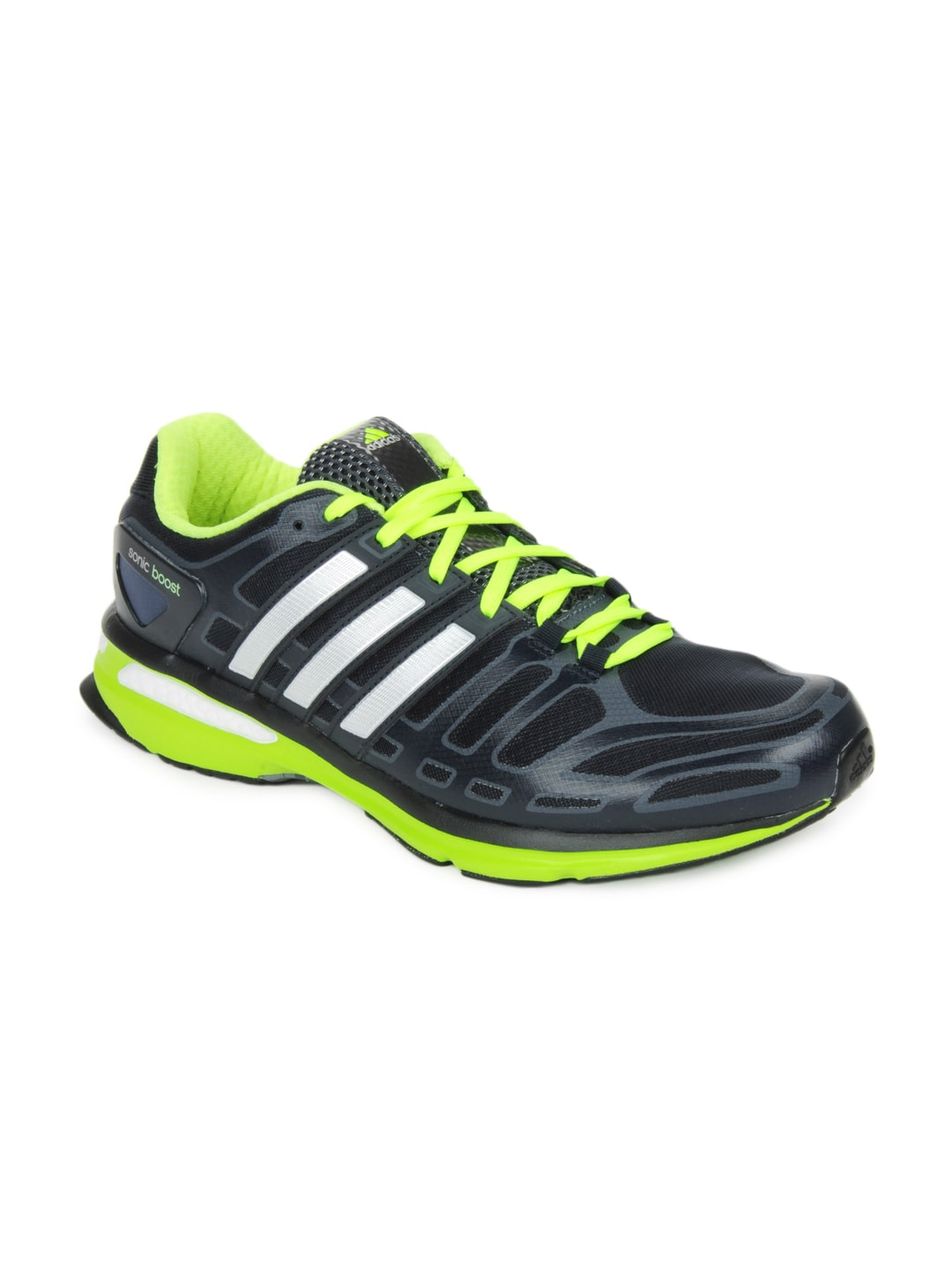 adidas sonic boost shoes price in india