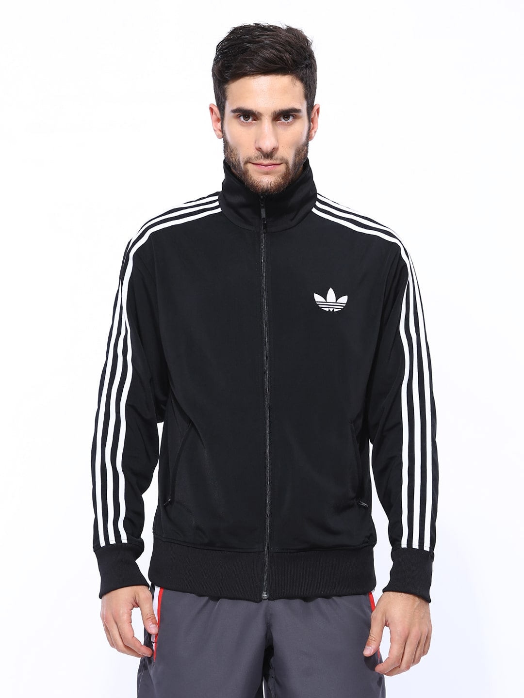 adidas jacket original price