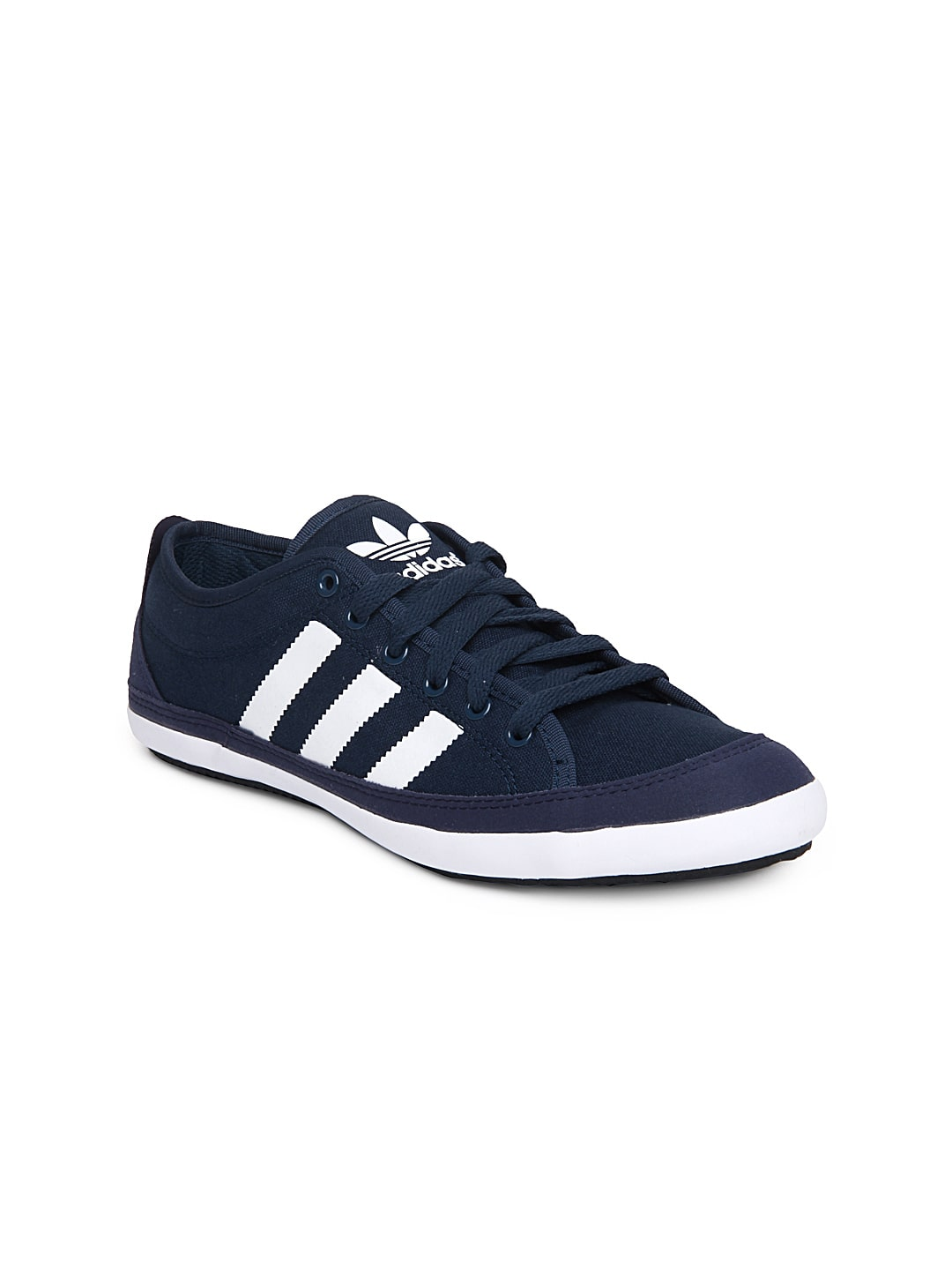 adidas originals basketball shoes india