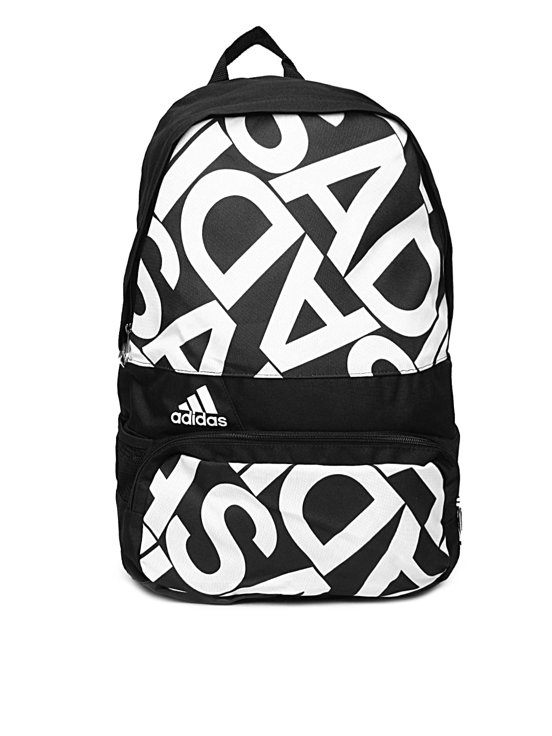 43b90625ed06 buy adidas backpacks online Sale