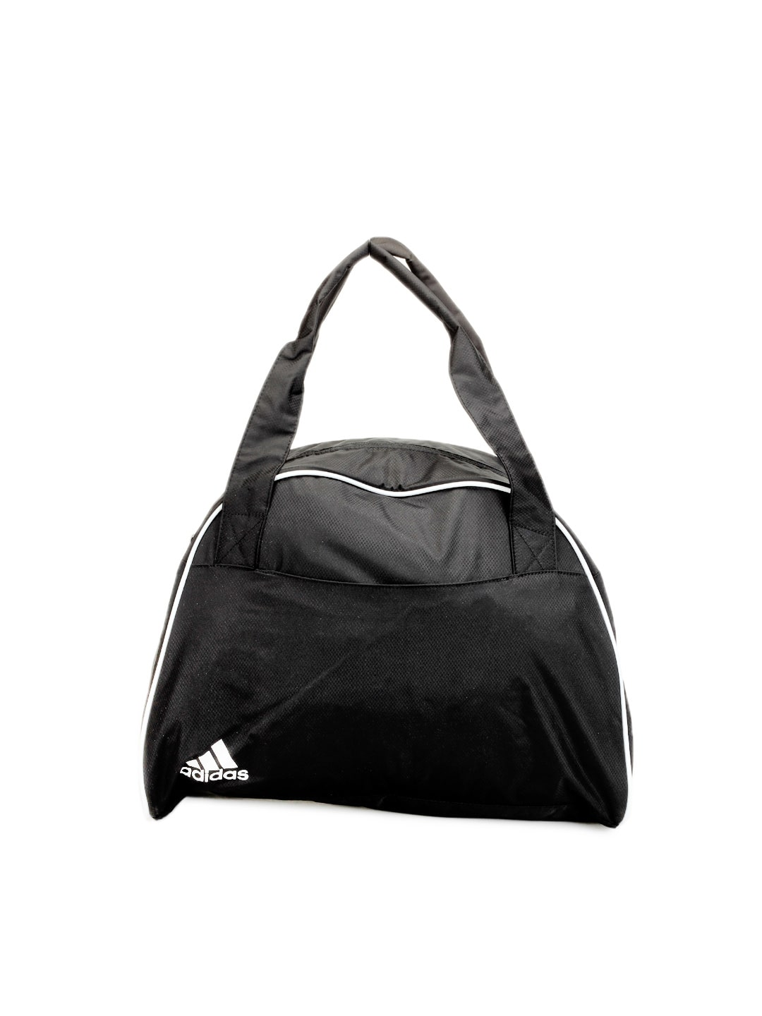 Adidas school bags price in india | Traveling Shoe Bags
