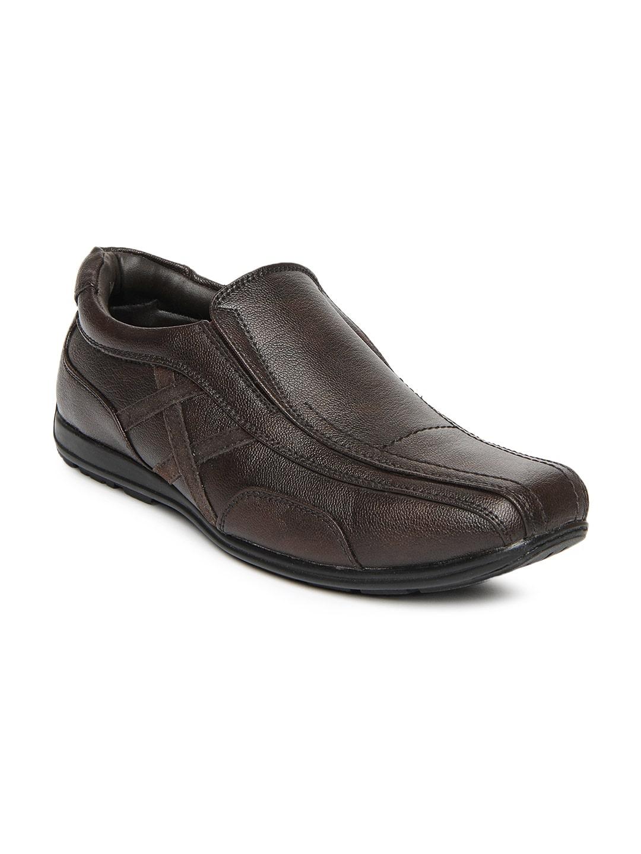 Bata Canvas Shoes For Men Price