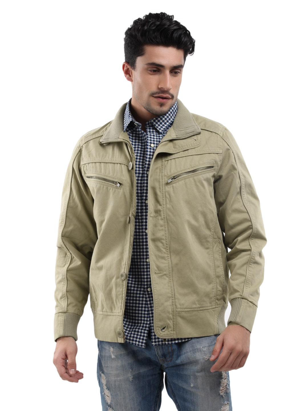 80a4e0bfeaee levis jackets india online