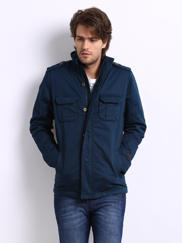Mens jacket on flipkart - Levis Denim Jacket Flipkart