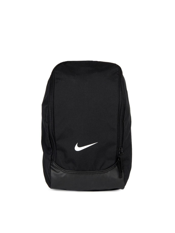 Buy Nike Shoe Bag Online- Fenix Toulouse Handball 7ded1586a9787