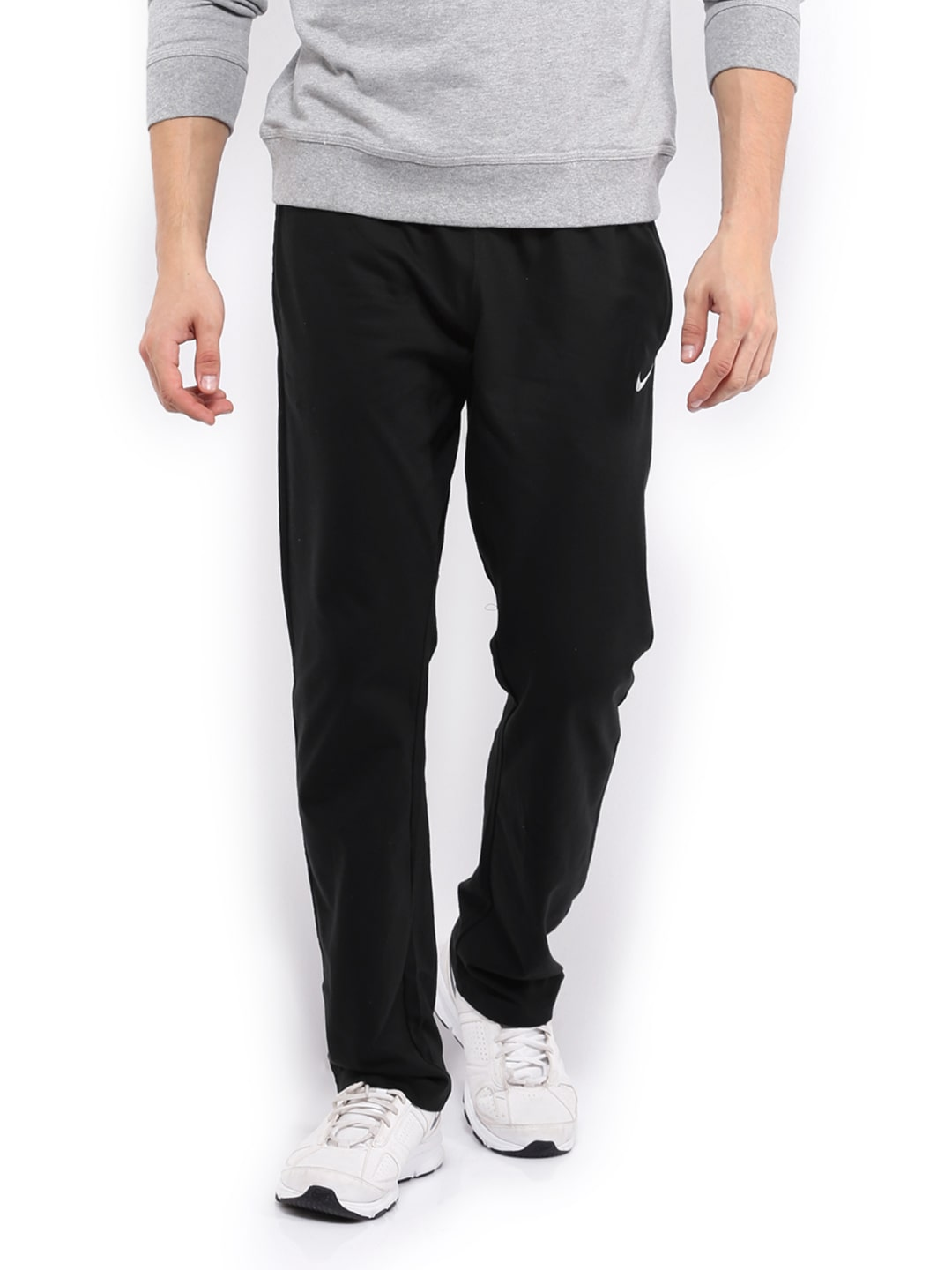 Lastest NIKE As Nike LegA Leggings  Buy Women39s Track Pants Online In India