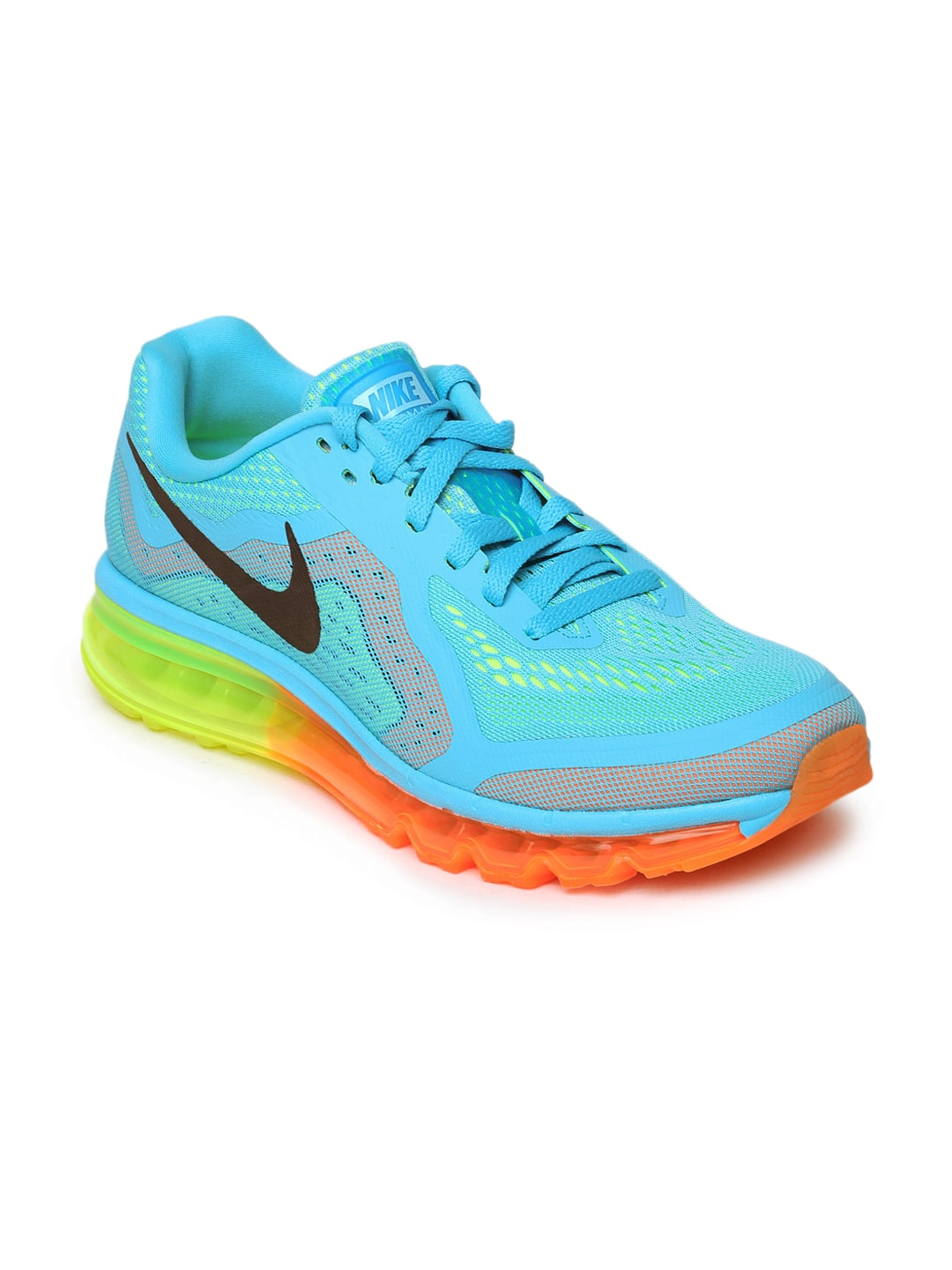 Nike Air Max Shoes Wholesale India