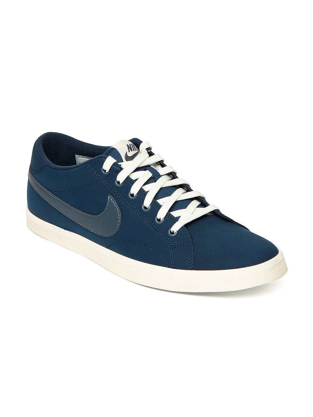 New Gallery For Nike Shoes For Women 2013 Casual Fashion39s Feel  1185x676