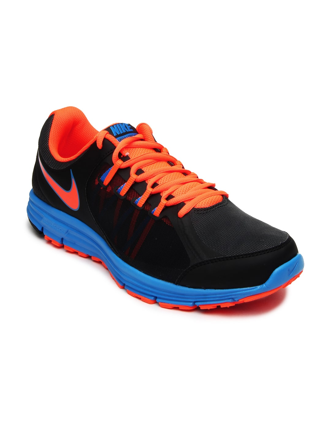 nike lunar forever 2 review