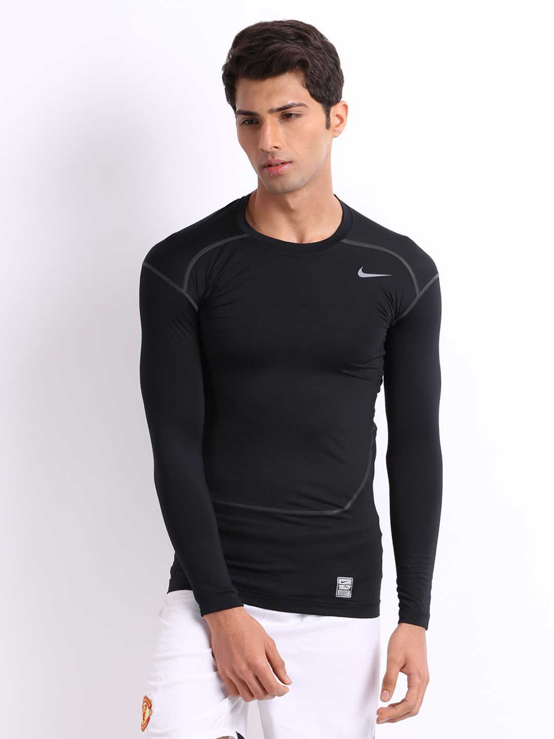 Nike style code 449794 010 for Nike t shirt price